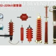 山东电缆附件厂家图片