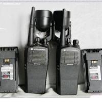 供应摩托罗拉GP3688锂电对讲机摩托罗拉328锂电对讲机