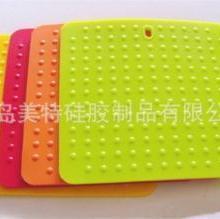 供应硅胶隔热垫