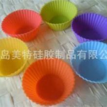 供应硅胶碗