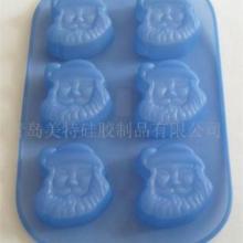 供应精品硅胶蛋糕模