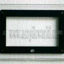 供应家用电器钢化玻璃