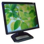 抗反射AG玻璃减反射AR玻璃图片