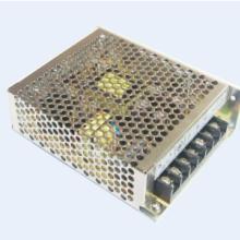 供应深圳新星开关电源GZM-U20D5-5R报价LED开关电源