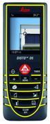 徕卡激光测距仪D5图片