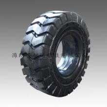 供应工程机械轮胎9.75-18
