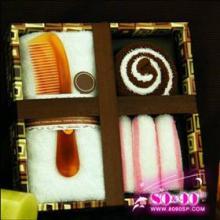 供应驻马店毛巾厂家,礼品毛巾,礼盒毛巾,广告促销礼品