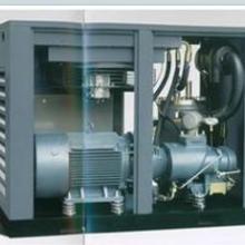 供应漯河螺杆式空气压缩机直销