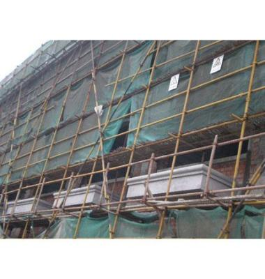 建筑安全网图片/建筑安全网样板图 (4)