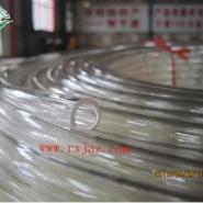 PU软管气动管石油管tpu气动管图片