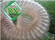 供应工业高耐磨软管