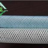供应聚氨酯纤维增强管