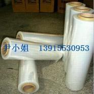 昆山PVC环保电线膜PE膜图片