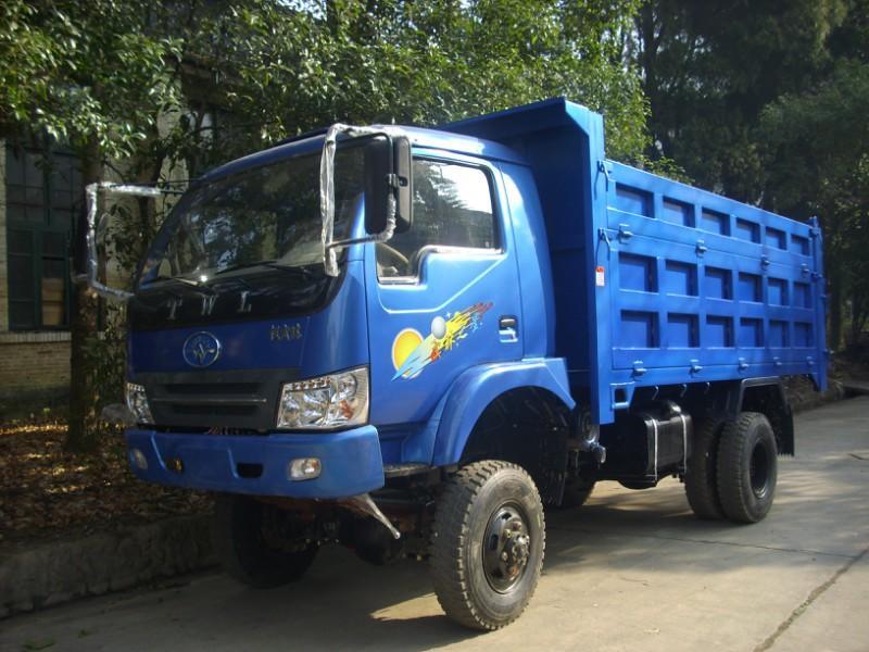 农用车 农用车 供货商 供应 四轮驱动农用车 爬坡能力图片