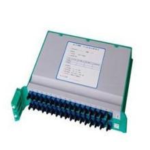 机架式光分路器机架式PLC光