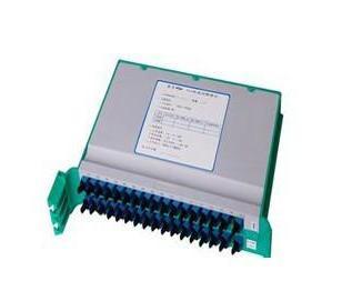 机架式光分路器机架式PLC光图片