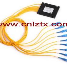 PLC光分路器光分路器