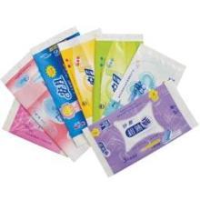 卫生巾袋子价格、卫生巾袋子批发、卫生巾袋批发