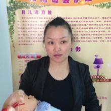 泉州婴儿背动操孕妇乳房护理泉州月嫂