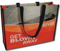 供應環保袋平口袋廣告袋禮品袋