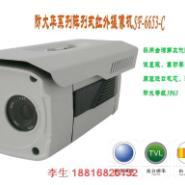 光远第三代阵列红外摄像机图片