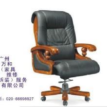 供应办公家具类维修与家具定制与销售