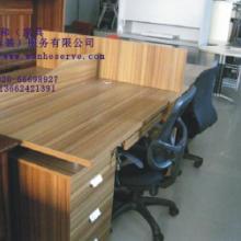 供应广州市民用家具类维修