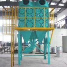 供应广州酸雾吸收塔/净化器设备厂家