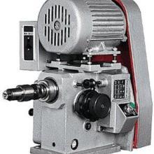 将军牌自动卧式钻床攻丝机/多头攻丝机GT3-232批发
