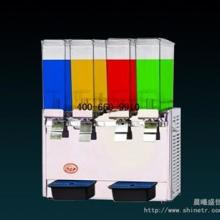 供应水果榨汁机