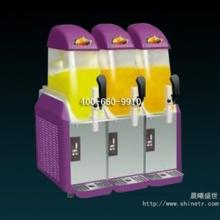 供应水吧设备水吧雪融机设备