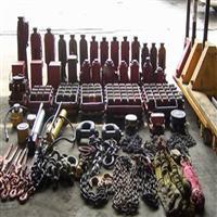 供应嘉兴设备吊装设备起重装卸
