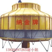 供应制冷式冷却塔