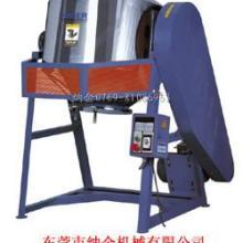 供应NPM-T50-塑胶染色混色机系列批发