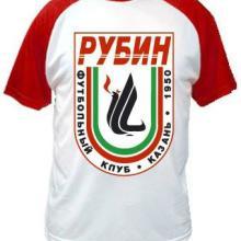 供应广告帽广告衫T恤衫