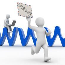供应【柳州网络公司】如何提高网站权重