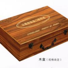 新疆喷漆木盒欢迎来厂考察手机:18195883906