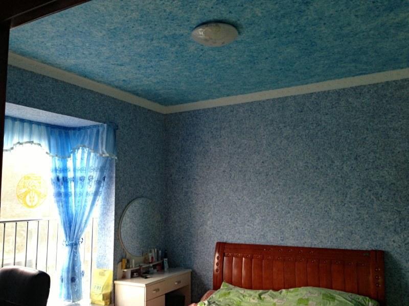 供应墙衣是新型的墙面内墙装饰材料图片