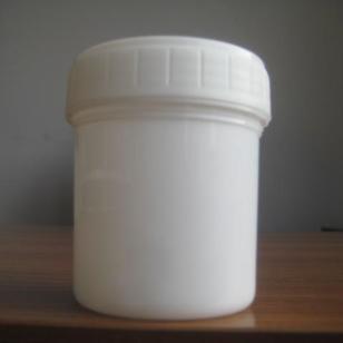 美丽华油墨罐美丽华1升油墨罐桶图片