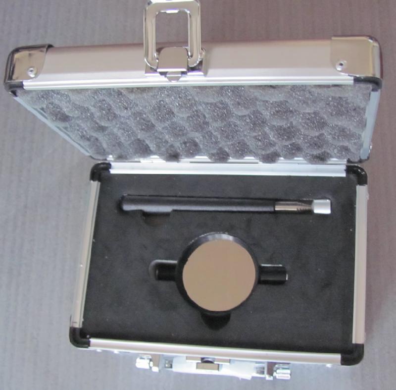...器滤光片减光片   [详情]   更多感烟探测器相关信息>>   感...