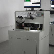 供应高稳定性焊线机