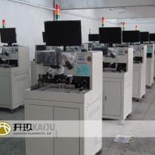 供应全自动高速平面焊线机