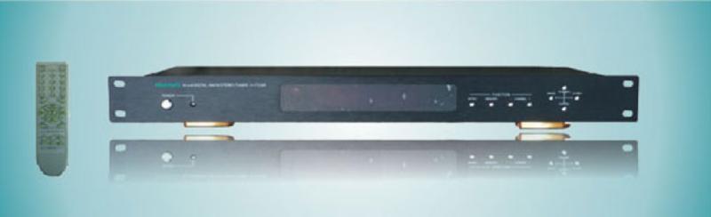 供应立体声数字调谐器