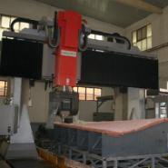 二手木窗加工中心上海进口代理清关图片