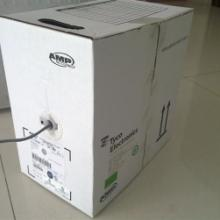 供应安普AMP超五类网线