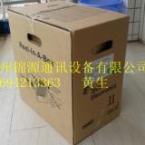 供应广东佛山销售AMP六类网线厂家批发/直销