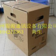 供应广东广州深圳珠海中山0-1427254-6安普AMP超五类网线