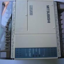 山东三菱PLC代理商,济南三菱变频器价格图片