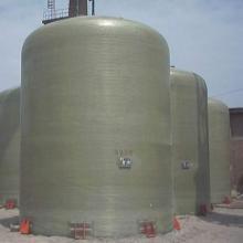 供应贵州玻璃钢储蓄罐