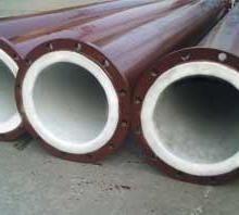 供应饮用水输送用钢管、饮用水输送管道、饮水输送管道、饮水输送钢管、图片